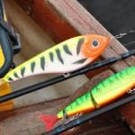 All Hard Bait Lures by Brand