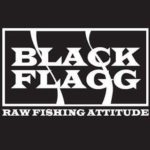 Black Flagg