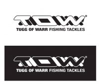 TOW – Tugg of Warr Fishing Tackle