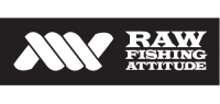 Raw Fishing Industries