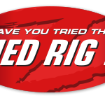 Ned Rig Do's and Don'ts